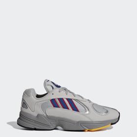 Yung-1 sko