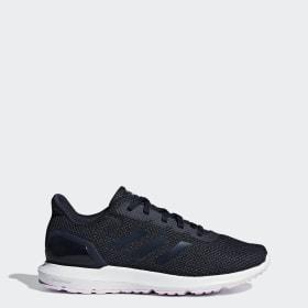 Chaussure Cosmic 2