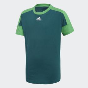 Camiseta Stadium