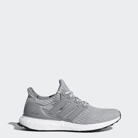 b83fc08ad Women - Grey - Ultraboost - Shoes