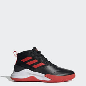 OwnTheGame Shoes