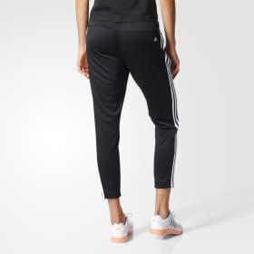 Pants Tiro Ajustados Mujer