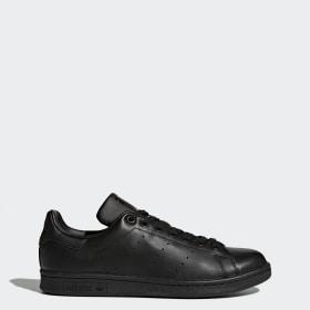 e89273a79dd Zwarte Sneakers Dames| adidas NL