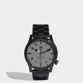 Relógio CYPHER_M1