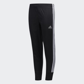 Essential Wind Joggers