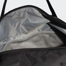 Training ID Duffel Bag