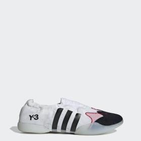 Y-3 Taekwondo Schuh