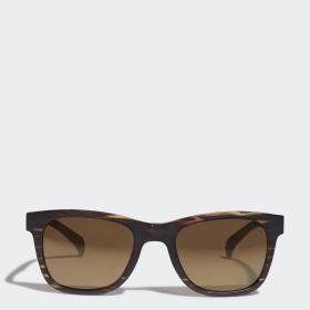Okulary przeciwsłoneczne AOR004