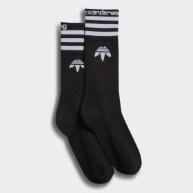 Meias adidas Originals by AW – 1 par