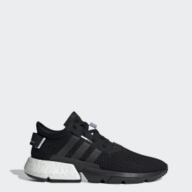 62941ee828122 Men s Shoes Sale. Up to 50% Off. Free Shipping   Returns. adidas.com