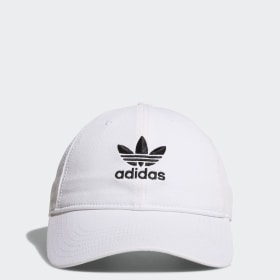0f48cfaf adidas Men's Hats: Snapbacks, Beanies & Bucket Hats | adidas US