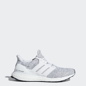 online retailer 72aed d4511 Ultraboost Shoes