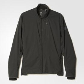 Climaheat Jacket