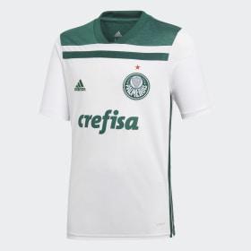 Camisa Palmeiras 2 ... 6fa8de790813b