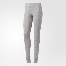 adidas Athletics x Reigning Champ Primeknit Leggings