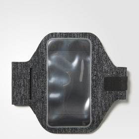 Sport Armband Universal 5.5