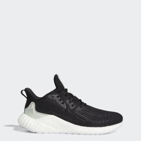 Chaussure Alphaboost Parley