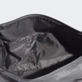 Saco Duffel de Treino Pequeno Convertível