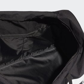 Saco Duffel Grande Linear Performance