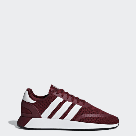 N-5923 Schuh