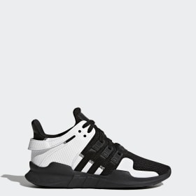 low priced 20599 b23fd EQT Support ADV Shoes