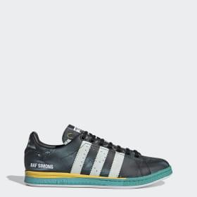 Sapatos RS Samba Stan