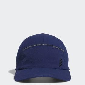 Cappellino Adicross Camper