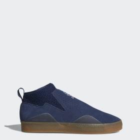 Zapatillas 3ST.002