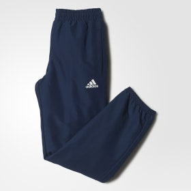 Pantaloni Essentials Base Stanford