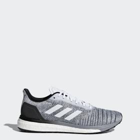 Sapatos Solar Drive