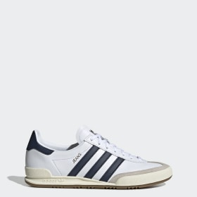 Tenisky Jeans