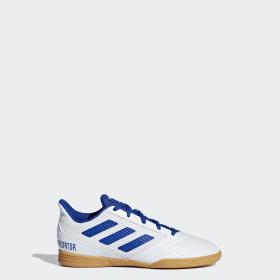 Predator 19.4 Sala Shoes