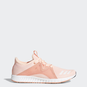 Edge Lux 2 Schuh