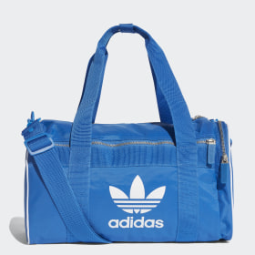 Taška Duffel Medium