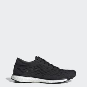 ce5b19fc Women - adizero Adios - Running - Shoes | adidas Canada