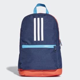 031ac3d6bf Blue - Backpacks   adidas UK
