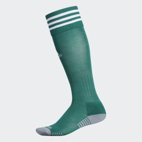 Copa Zone Cushion III Socks