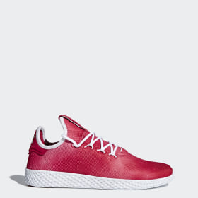 Tenis Pharrell Williams Tennis Hu