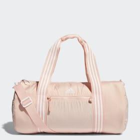 Roll Duffel Bag