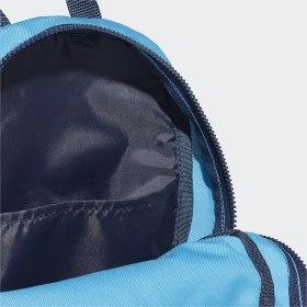 3-Stripes rygsæk