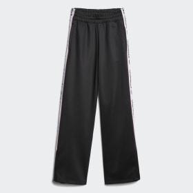 Track pants BB