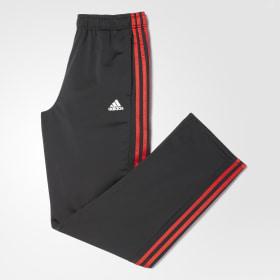Essentials Track Pants