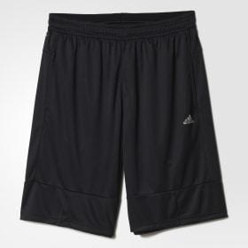 Shorts para Entrenar Swat