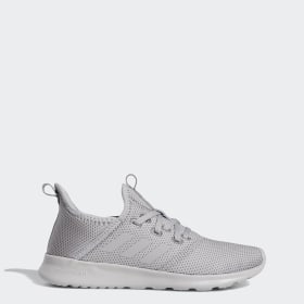 Cloudfoam Pure Shoes