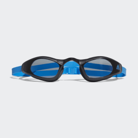 Persistar Race Unmirrored Schwimmbrille