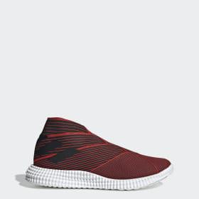 Chaussure Nemeziz 19.1