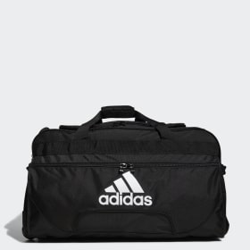 0ca12f67af adidas Men s Backpacks