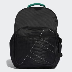 BACKPACK CLAS BP EQT A