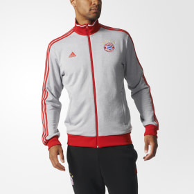 Chamarra Deportiva FC Bayern Múnich