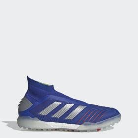 Zapatos de Fútbol Predator Tango 19+ Césped Artificial